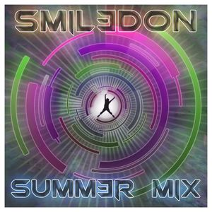 Summertime Mix (Smil3Don Mix)