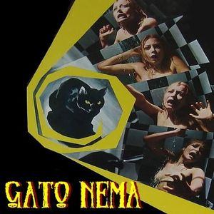 Education Technology Mix by Gato Nema