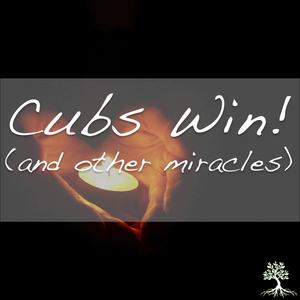 Cubs Win! (Chad Brekke 12/24/16)