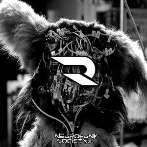 REDIRECT - NfSoP PODCAST #31