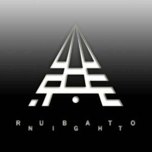 Rubato Night Episode 058 (Guest Mix - Steve Wu) [2012.08.24]