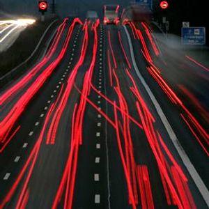 Autobahnmusik Eins