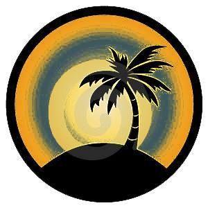Division Miami 06-04