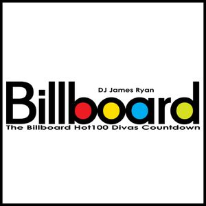 BillboardDivas 15-07-04