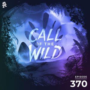 370 - Monstercat Call of the Wild