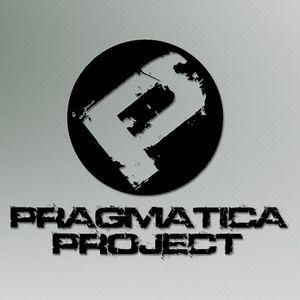Pragmatica Project - Trancecription 115 (January 2017)