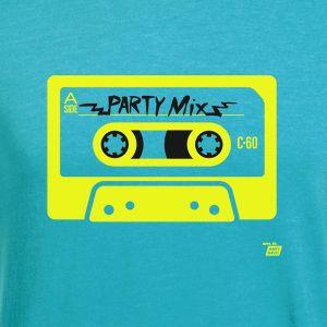 EN3RGY Party Mix