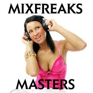 ABORT.FM - Slagers in de Mix - Mixfreaks