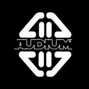 Vasco Ispirian @ Audium (8-10-2011)