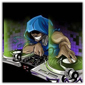 MIX AND REMIX BY MAZZVDJ AND ALAN SIMON DJ 30-11-2K15