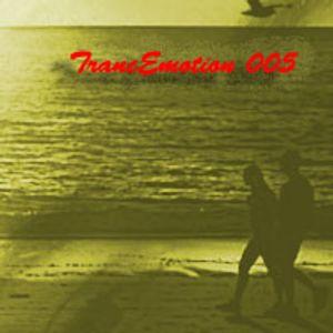 TrancEmotion 005