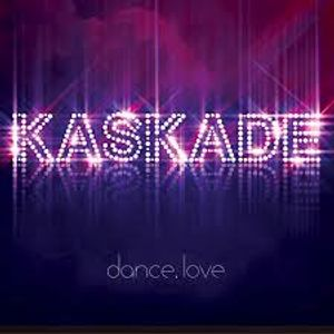 Kaskade Tribute - 'Cosmic Freedom'