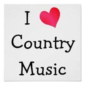 06-16-2016 - Country Mix Live w/ Dj Tabs