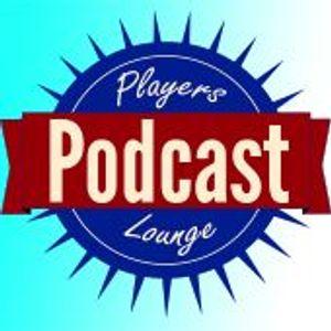 Players Lounge 213 - FIFA 17, Forza Horizon 3 & Cyberpunk 2077