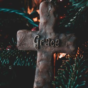 O papel do serviço na salvação do cristão