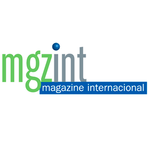 Magazine Internacional - Martes 28 de Febrero, 2017