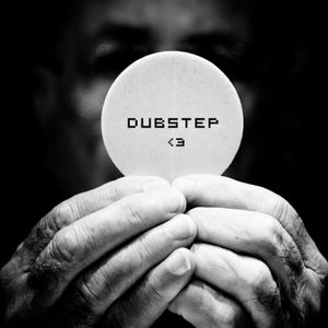 Why I love Dubstep