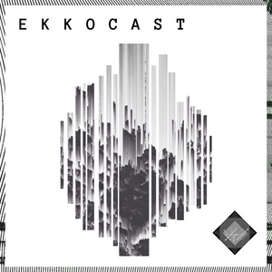 EKKOcast#00002 by Asphalt Layer (May 2017)