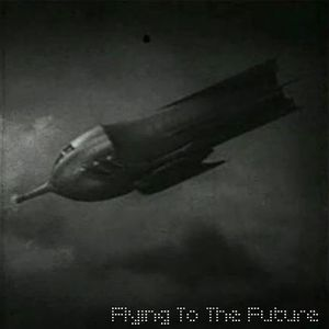 Flying to the future