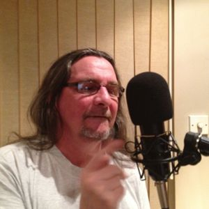 """Gary Fitz """"Here"""" 29 Oct 2012"""