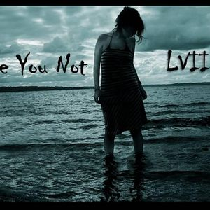 Vive La Música LVII (Have You Not)