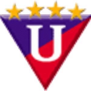 05x06 #365LDU: Análisis #LDU 1 - Independiente 1