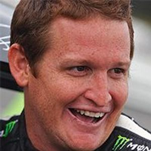 Ricky Carmichael on Planning a Million Dollar Race