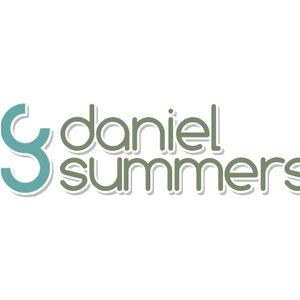 Daniel Summers November 2010