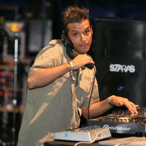 MERT YUCEL Live @ Radio FG - 07.03.2012 - Club FG Radio Show