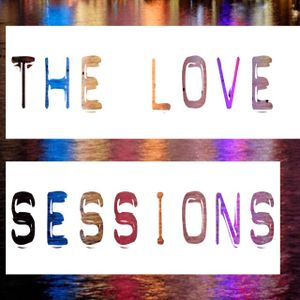 The Love Sessions Vol.6