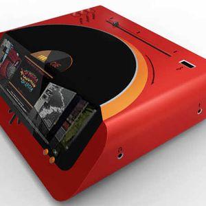 mini MALL - DJ ReJason Mixtape vol 02