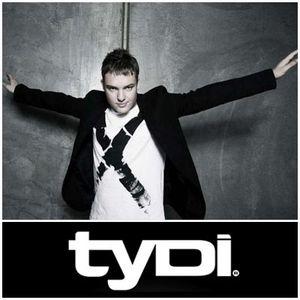 tyDi-Global Soundsystem #194