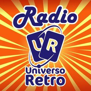 RADIO UNIVERSO RETRO 22-08-15