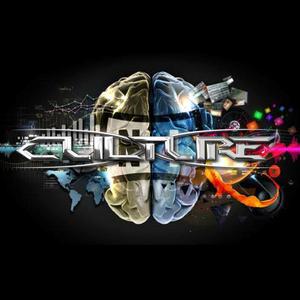 XCULTURE DJ SET (PROG TRANCE/ FULL ON)