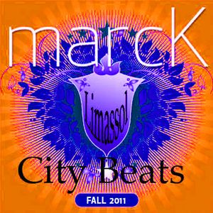 "AixBeats - InTheMix Vol.5 ""Limassol City Beats 3"""