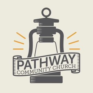 The 12 Top Fights of Faith| Adin Herndon | Pathway Community Church | 1.8.2017