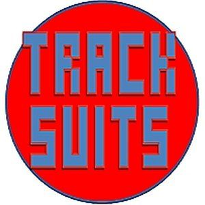 Track Suits 12: When You Feel Deserted.  A special guest mix by @TJDJ