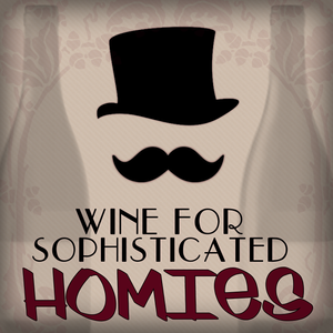 Episode 80:  Vineyards You Should Recognize If You See Them In Public