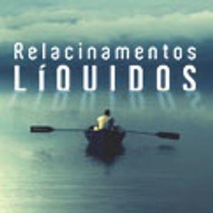 Relacionamento Liquidos - 2a parte