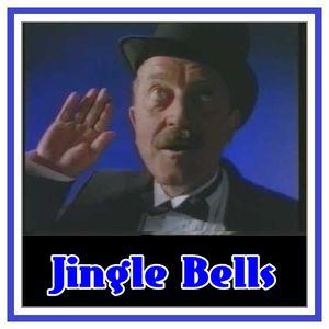 26 - Jingle Bells