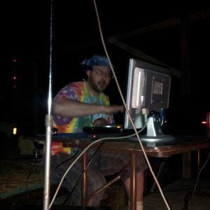 DJ B-Nas-T Live @ Cinco De Mongo 5/3/2013