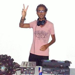 IB Set Mix  12-03-2011  [Part 17]
