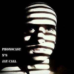 PHNCST009 - Jay Call
