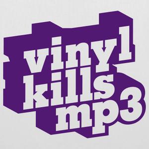 All Vinyl Mix - Live at the 18th Amendment | Feb 17th 2011