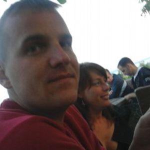 Jocessor @ Lesson Zero 2011-09-16 Part 2