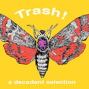 Trash! vol.3