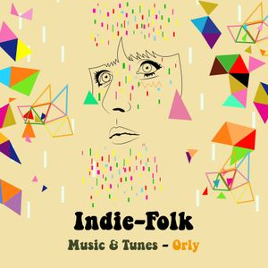 Indie- Folk - Fall At Your Feet