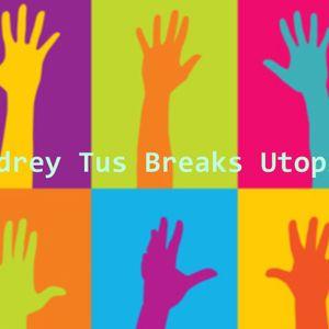 Breaks Utopia vol.17