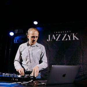 Nový džez (Mixtape 2020)