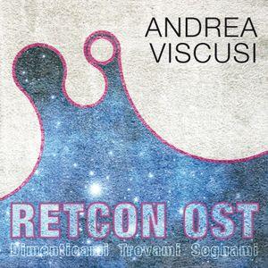 Piscu - Retcon